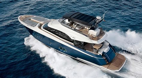 Yats Boats by Mcy 65 Monte Carlo Yachts Luxury Yachts