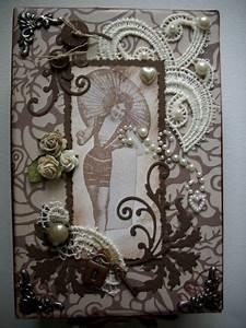 Schachtel Für Fotos : schachtel f r fotos vintagem ig bastel ~ Orissabook.com Haus und Dekorationen
