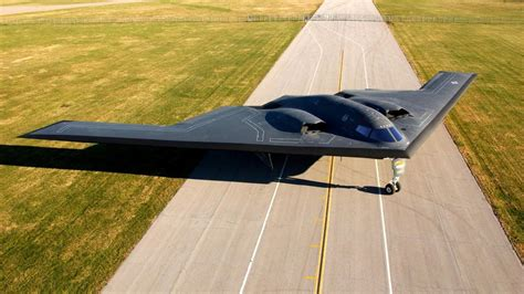Stealth Shocker: Is China Really Building 2 Stealth ...