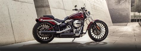 Harley Davidson Breakout 4k Wallpapers by Harley Davidson Breakout Wallpapers Vehicles Hq Harley
