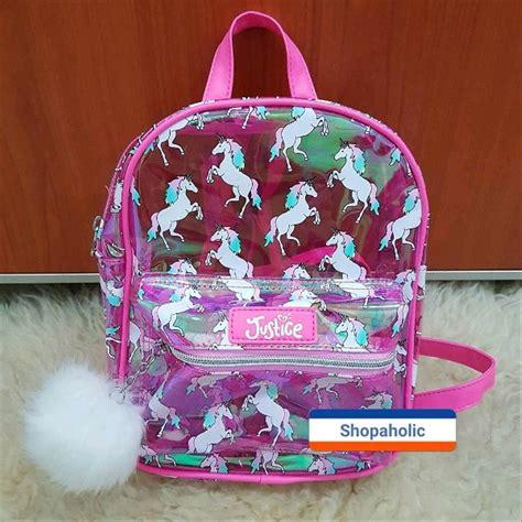 gambar tas sekolah unicorn nusagates