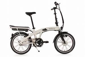 E Bike Klappräder : pedelec 20 39 39 e bike faltrad klapprad 3 g nge adore zero ~ Kayakingforconservation.com Haus und Dekorationen