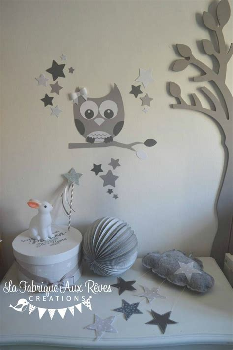 stickers chambre b b personnalis stickers chambre bebe mixte modern aatl