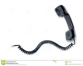 Telephone Phone Cord Clip