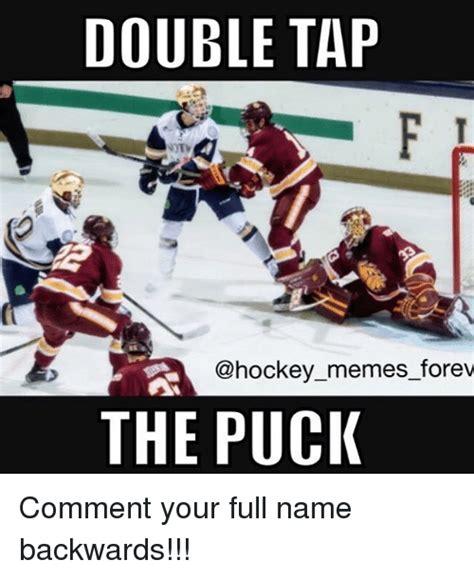 Canada Hockey Meme - the gallery for gt funny hockey memes