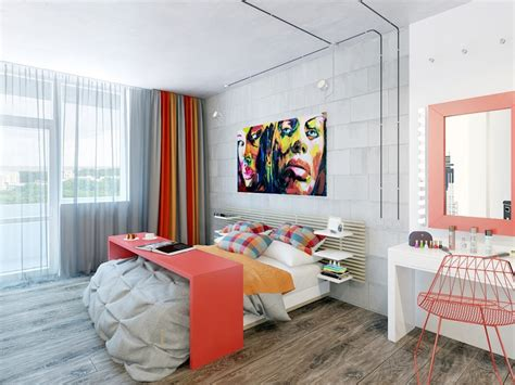 How to create interior design ideas for small house