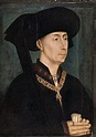 The Wives of Philip the Good, Duke of Burgundy « The ...