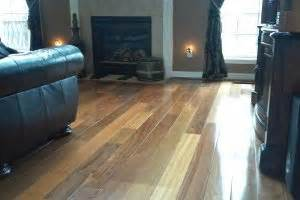 Upholstery Cleaning Louisville Ky by Louisville Advanced Carpet Cleaning Hardwood Cleaning