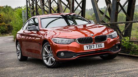 Best New Car Warrenty by Bmw New Car Warranty Uk Best Cars Modified Dur A Flex