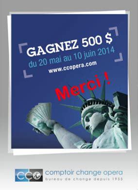 bureau de change monnaie bureau de change en ligne 28 images achat de devises