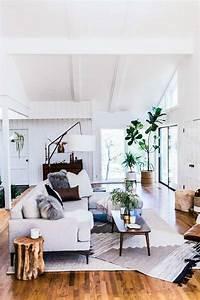 15 best minimalist living room ideas lavorist
