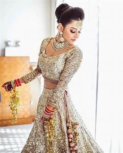 best sikh bride ideas on pinterest sikh wedding dress With punjabi wedding dresses online
