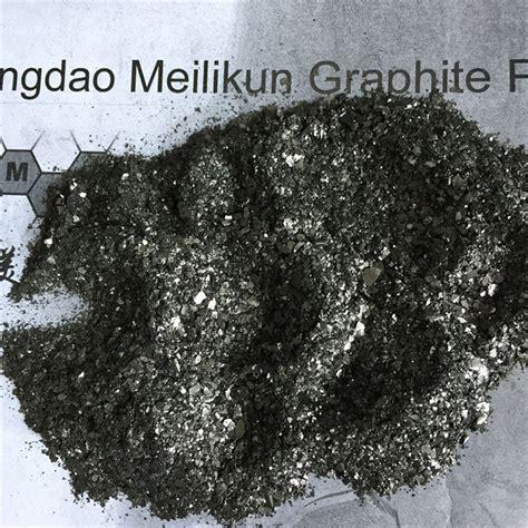 mesh big flake natural graphite price  ton buy big flake natural graphitegraphite