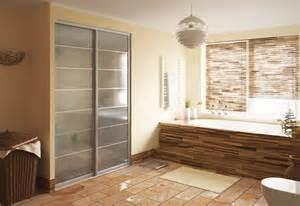 frosted interior doors home depot szafy indeco opole szafy wnękowe garderoby zabudowy wnęk drzwi przesuwne skośne meble