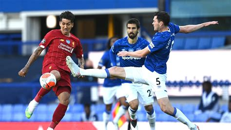 Match Preview: Liverpool vs Crystal Palace - Anfield Central