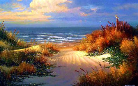 Beautiful Ocean Scenes Related Keywords  Beautiful Ocean