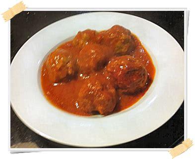 cucinare dukan pin di la dieta dukan su ricette dukan per i giorni pv