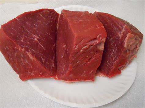 what is barbacoa barbacoa beef recipes dishmaps