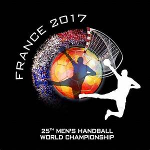 Programme Championnat Du Monde 2017 : mondial 2017 les 9 villes h tes du championnat du monde handnews ~ Medecine-chirurgie-esthetiques.com Avis de Voitures