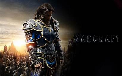 Warcraft Wallpapers Awesome Popular