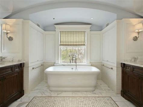 Cost To Renovate Small Bathroom by How Much Does It Really Cost To Remodel Your Bathroom