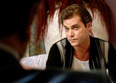 henry hill goodfellas quotes quotesgram