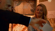 Snowpiercer Season 1 Episode 7 Recap: The Universe Is ...