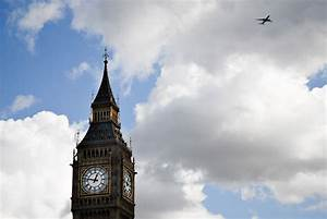 File:Big Ben tower (close up). London, England, United ...