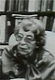 Lotte H. Eisner (auteur de L'écran démoniaque) - Babelio