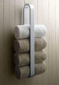 Handtuchhalter Gäste Wc : tcm tchibo 2 geschirrtuchhalter handtuchhalter wandhalter ohne bohren bad pinterest ~ Sanjose-hotels-ca.com Haus und Dekorationen