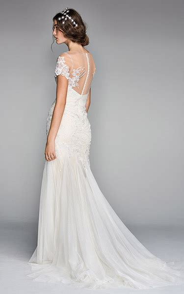 willowby ava louise bridal