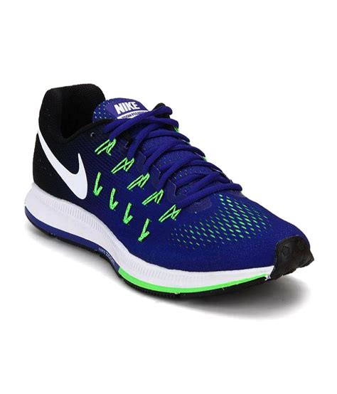 Best Kitchen Knives Sets - nike air zoom 33 pegasus blue training shoes snapdeal price sports shoes deals at snapdeal