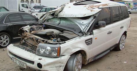 Cars Accident And Crashes Compilations