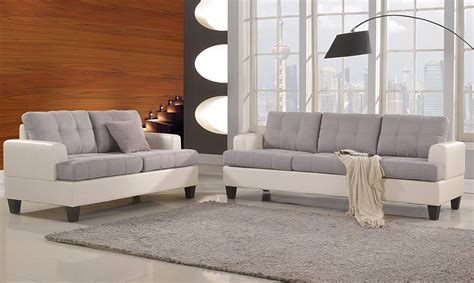 Designs For Sofa Sets For Living Room by Living Room Convertible Sofa For Living Room Ideas