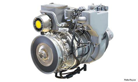 lhtec sign contract  turkish tluh engine