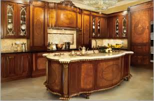 unique kitchen furniture premade kitchen cabinets vs custom design and manufacturing what s right for you