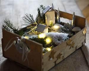 Basteln Weihnachten Grundschule : adventsdeko weihnachten basteln mit kindern ~ Frokenaadalensverden.com Haus und Dekorationen