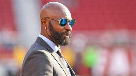 jerry rice  naked  espn body issue  bold