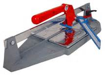 Montolit Tile Cutters Uk by Kwik Split Tile Cutters