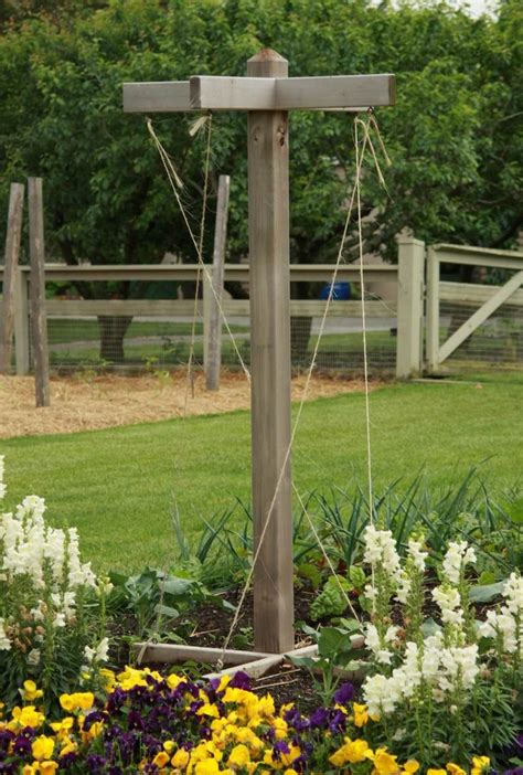 images  trellis  pinterest gardens