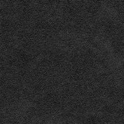 Alcantara Stoff Meterware by Alcantara Meterware F 252 R Autositze M 246 Bel Und Bekleidung