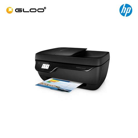 Select download, which is accessible under the hp deskjet 3835 driver printer installation software tab. Download Driver Hp Deskjet Ink Advantage 3835 - Data Hp Terbaru