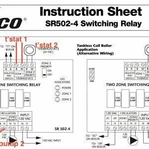 Diagrams Taco Wiring Ta0243s 2. 2 taco zone relay wiring diagram wiring  diagram database. taco 3 wire zone valve wiring diagram free wiring diagram.  pull common from taco zone valve or xfrmr2002-acura-tl-radio.info
