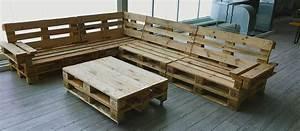 Sitzecke Aus Paletten : palettenm bel selber bauen sitzecke mit tisch bau und m beltischlerei wendt ~ Watch28wear.com Haus und Dekorationen