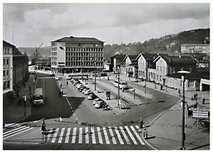 Goldener Drache Siegen : bahnhof siegen 1954 foto bild deutschland europe nordrhein westfalen bilder auf fotocommunity ~ Orissabook.com Haus und Dekorationen