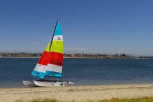 hobie cat 16 hobie 16 fiberglass sailboats hobie