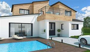 Telecharger Sweet Home 3d S Duisant Maison Logiciel
