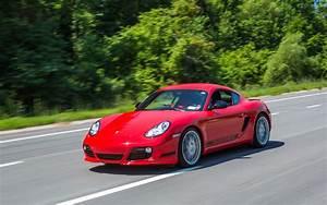 Forum Porsche Cayman : 2012 porsche cayman r rennlist discussion forums ~ Medecine-chirurgie-esthetiques.com Avis de Voitures