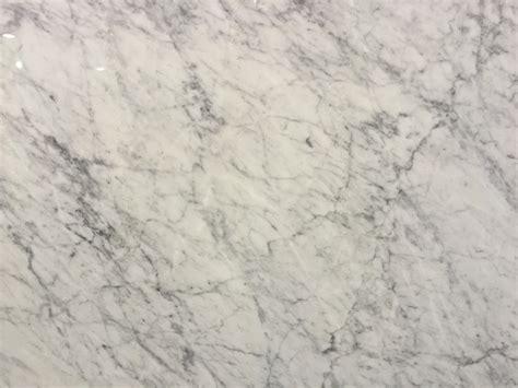 home granite omega 1 inc