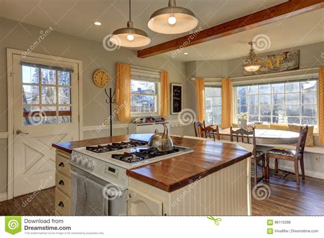 boutons et poignees meubles cuisine poignees et boutons de meubles de cuisine ce qu 39 il